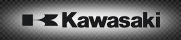 カワサキのCYCカラーチェーン適合検索