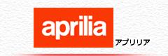 アプリリアのエボリューション適合検索