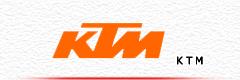 KTMのエボリューション適合検索