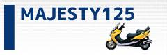 MAJESTY125