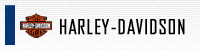 商品カテゴリ>HARLEY DAVIDSON