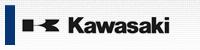 商品カテゴリ>KAWASAKI
