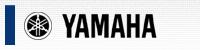 商品カテゴリ>YAMAHA